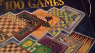 Unboxing 100 Games screenshot 3