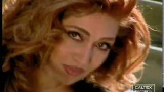 Leila Forouhar - Entezar & Nazanin | لیلا فروهر  - نازنین و انتظار