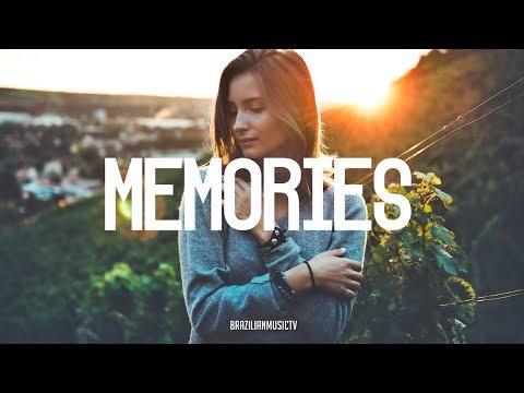 David Guetta ft Kid Cudi  Memories Alternative Kasual & Zerky Remix