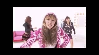 詩音 - GIRLICIOUS feat.DJ☆GO