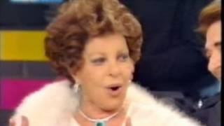 Silvana Pampanini e Carla Boni (01/02)