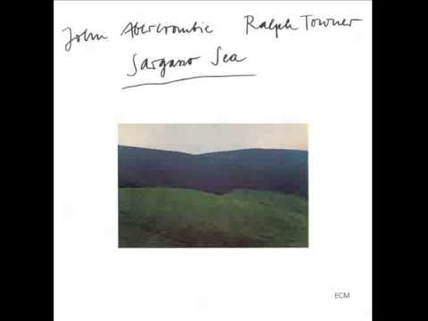 John Abercrombie & Ralph Towner - Fable