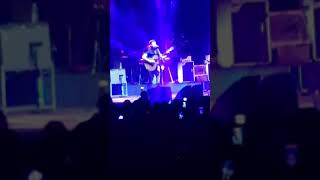 Niall Horan - Crying In The Club at the Flicker World Tour in Brussels on 30.04.18!