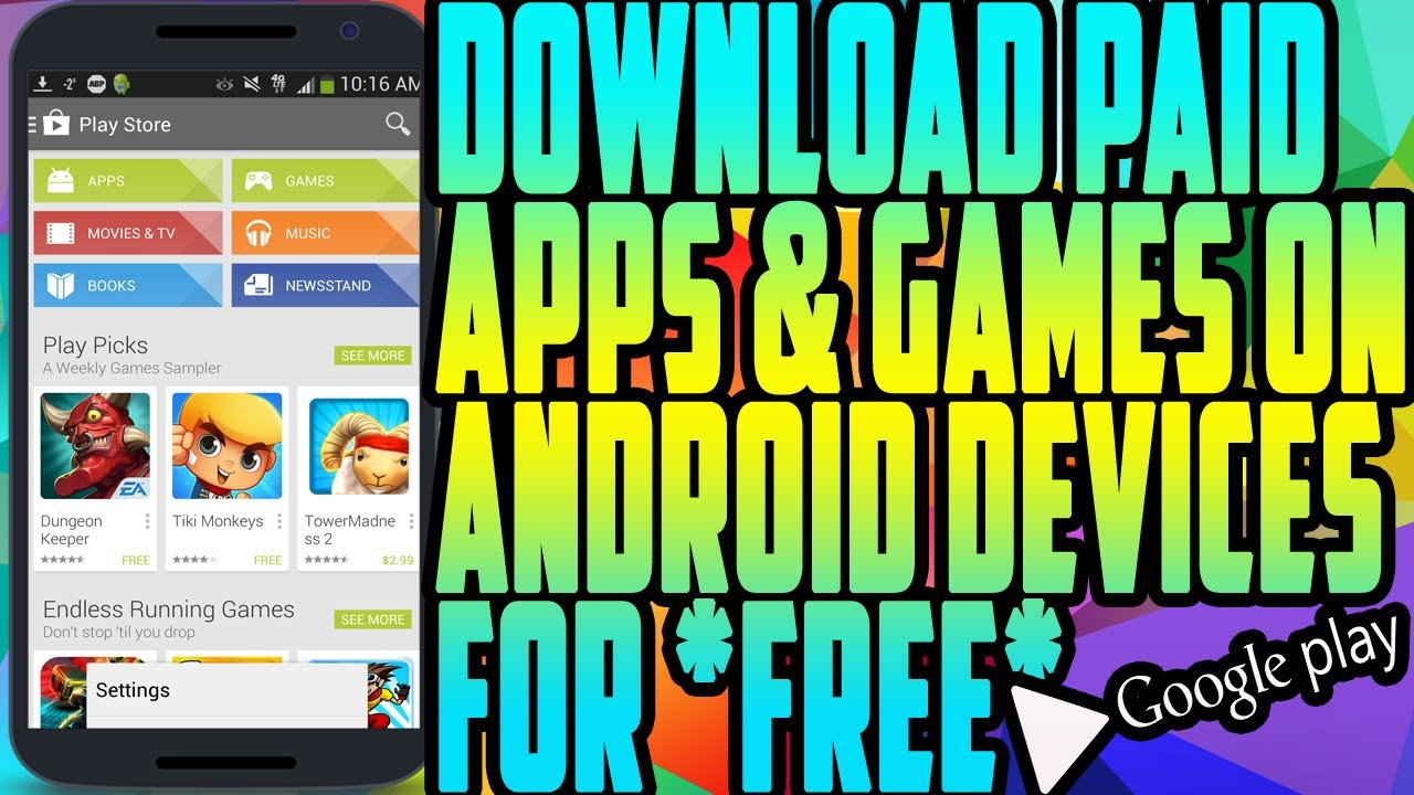 15 best free Android games of 2019 (April) - Android Authority