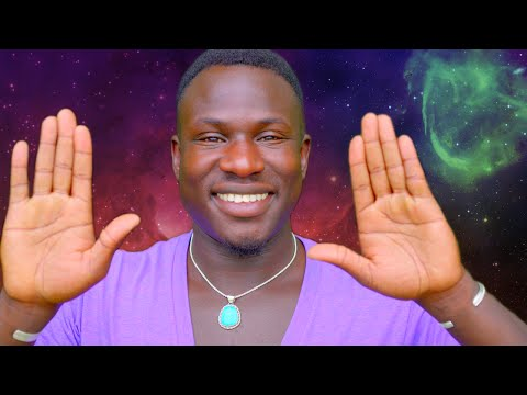 How to Protect Your Sacred Energy Space