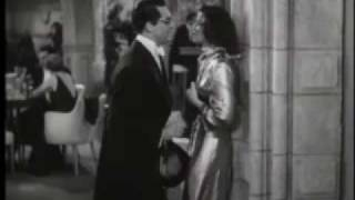 1938 Bringing Up Baby - Movie Trailer