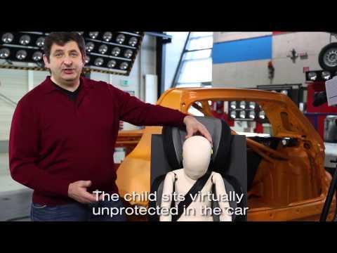 Cybex Solution X2 Fix Car Seat  Kiddicare