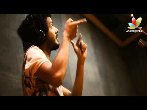 Thanaro Title Song | North 24 Kaatham Movie | Fahadh Faasil, Swati Reddy | Latest Malayalam Movie