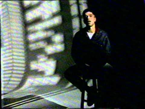 Lulu Santos - Programa de Domingo - TV Manchete 1990
