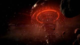 Gaming Tribute Music Video - Breaking Benjamin: I will not bow