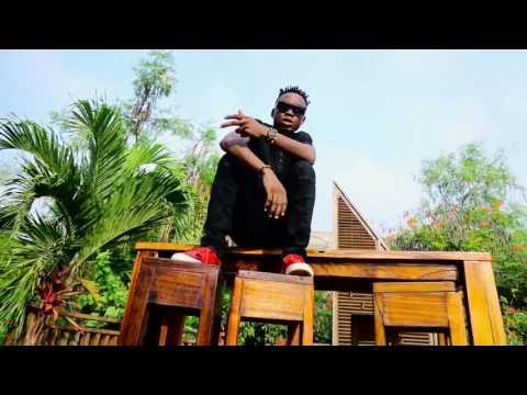 Shuaibu   Black Man   New Sierra Leone Music 2017   www.SaloneMusic.net