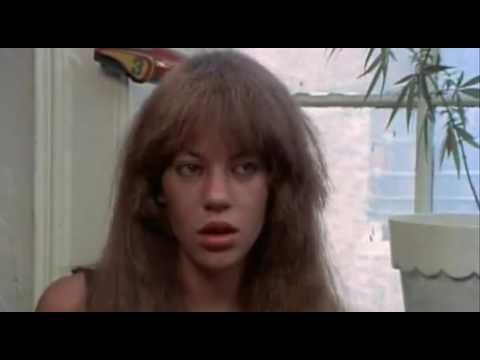 1979 The Driller Killer UNCUT Abel Ferrara  FULL MOVIE