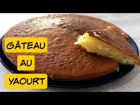 gâteau-au-yaourt-super-facile-!