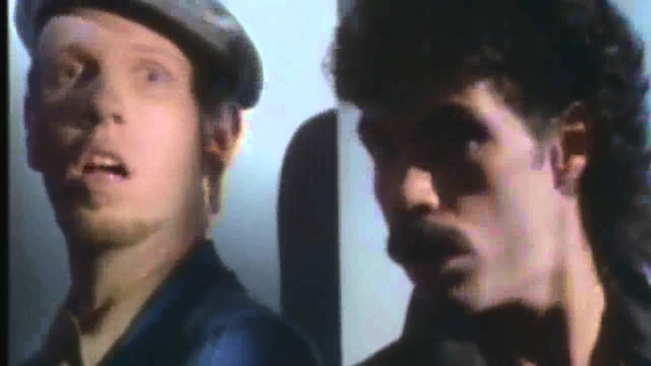 английский рок 70 80