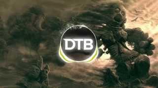 【Trap Music】TODIEFOR - Santa Muerte [Drop the Bassline EXCLUSIVE]