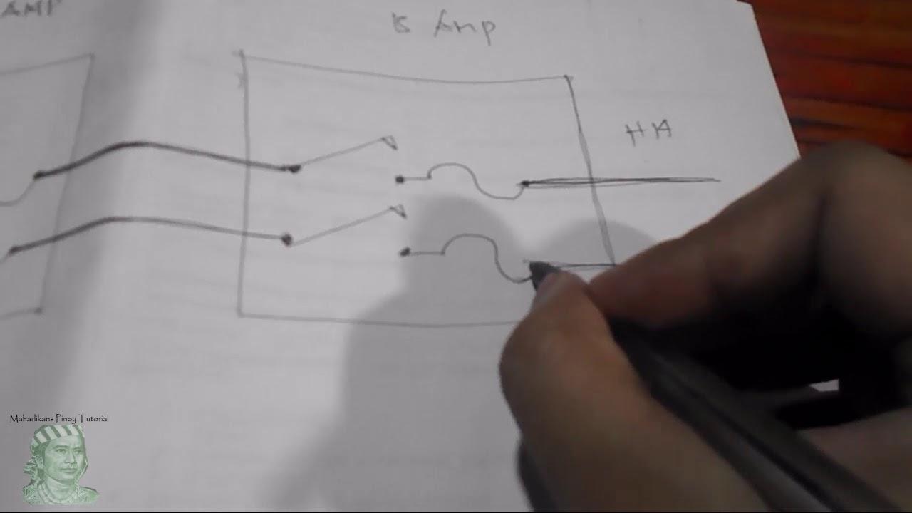 110cc atv engine diagram 110uaa [ 1280 x 720 Pixel ]