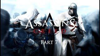 Assassin's Creed part 7   Doctor Garnier thumbnail