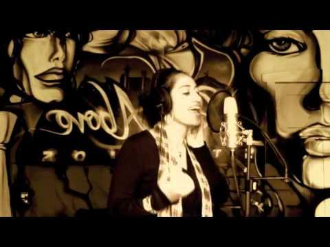 """""""Billionaire"""" - Travie McCoy ft Bruno Mars (Cover/Remix) Jem ft D.Burn"""