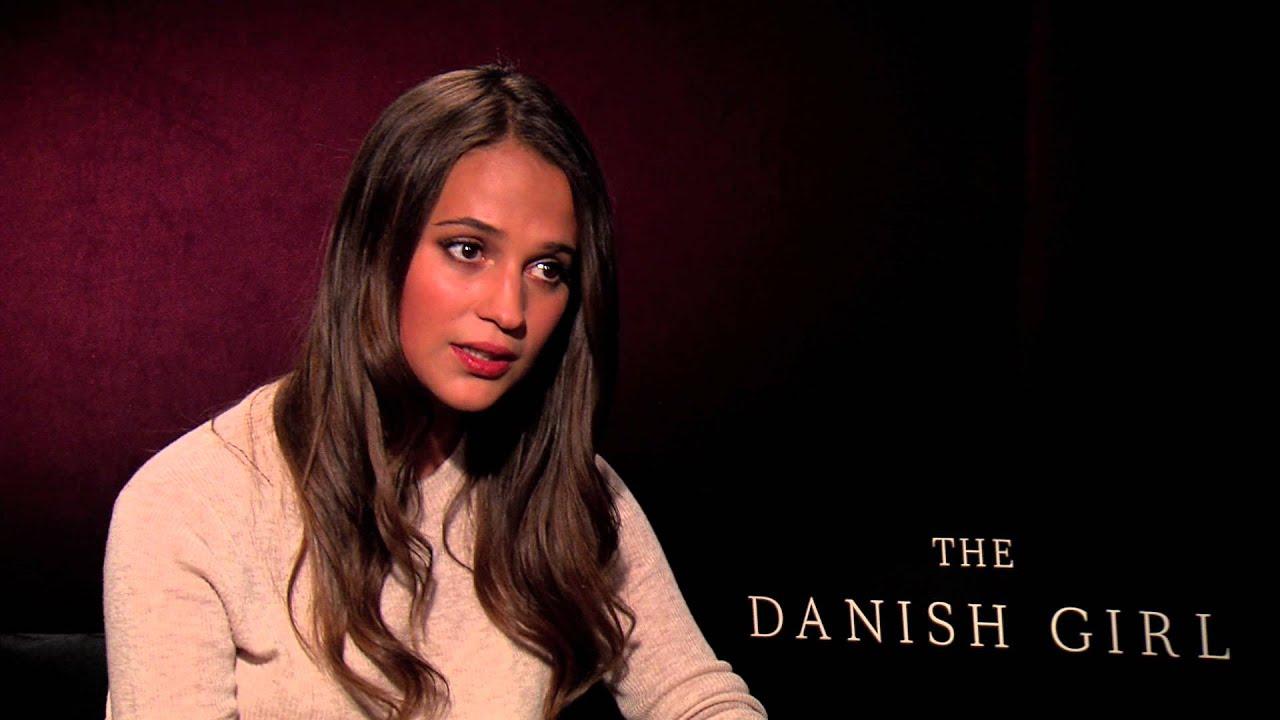 Danish girl sex, latina women with sex toys