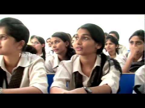 Mahesh P U College Documentary