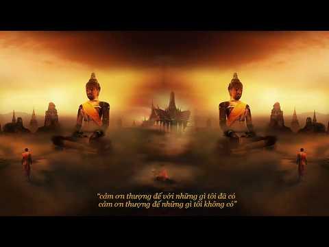 Nhạc Thiền Nhạc Phật Giáo Hay Nhất 2017 Không Lời Tuyển Tập #1