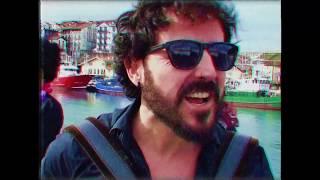 XABI SOLANO MAIZA - Txakolina  (Bideoklipa) YouTube Videos