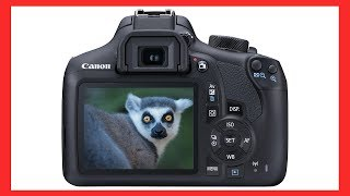 How to adjust Shutter, Aperture & ISO on a Canon EOS DSLR camera.