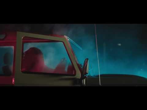 Chronixx - Dweet Fi The Love (official video)