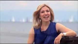 Laura Wilde -  Endloser Sommer 2015