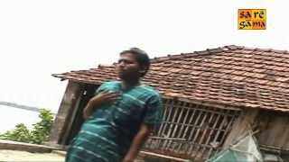 Swapno Amar Hariye Geche | Bengali Song | R D Burman