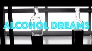 Magestik Legend: Alcohol Dreams [Official Video]