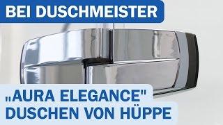 Videos - Duschmeister.de Service | {Eckbadewanne mit duschwand 69}