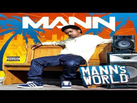 Mann ft 50 Cent  Buzzin Slowed