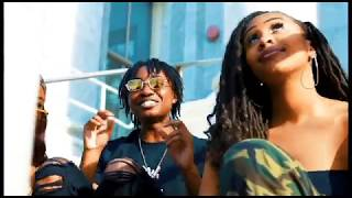 Kiki.D – Hold It Down (Official Music Video)