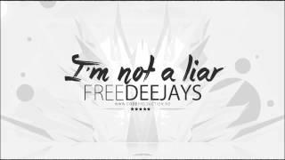 Free Deejays - I