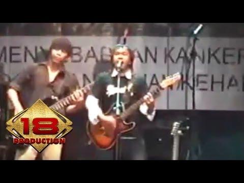 Wayang - Kecewa (Live Konser Paringin 4 Juni 2006) Mp3