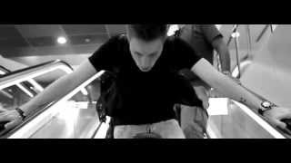 Calvin Harris feat Ellie Goulding) - I Need Your Love (Nicky Romero Remix) [Official Video]