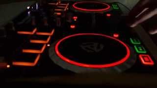 Dirty Beats Mix 2014 (D_J Ram!)
