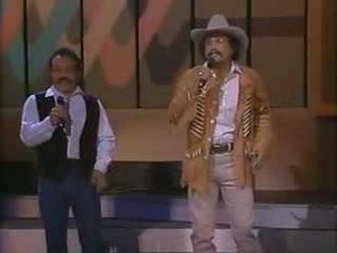 Roberto Pulido and David Lee Garza