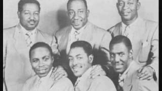 The Fairfield Four - Just a Little Talk With Jesus (1949)