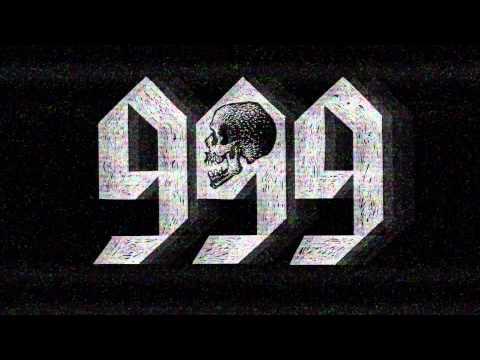 """ЛЁД 9 """"999"""""""