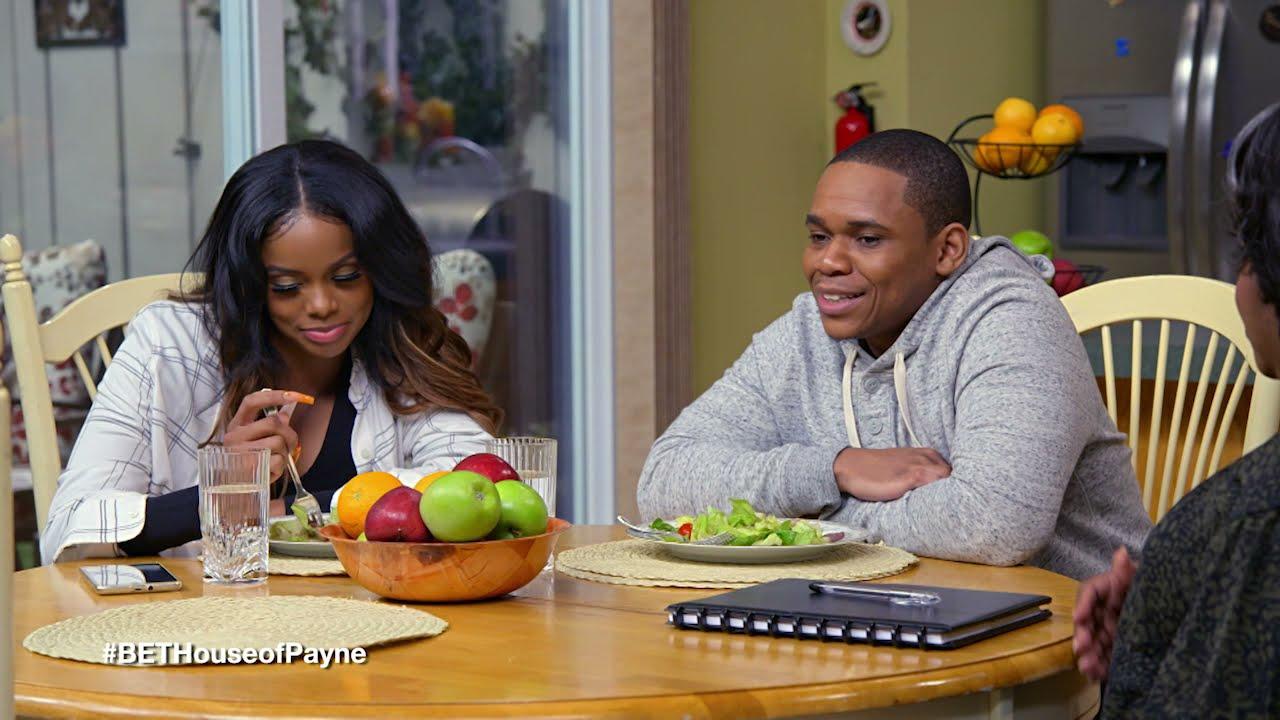 Download House of Payne - Episode 6   #BETHouseofPayne   BET Africa