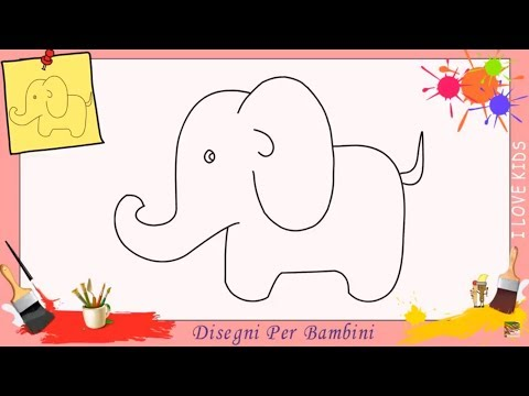 Los elefantes tienen buena memoria