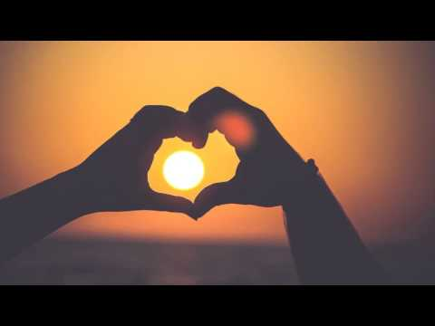 Relaxing Romantic Music   Incredible Feelings   Wonderful Background for Love, Stress Relief, Kissi