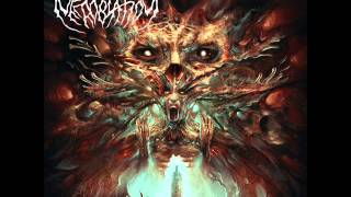 Necroblation - Devil Slayer (Christian Death/Thrash Metal)