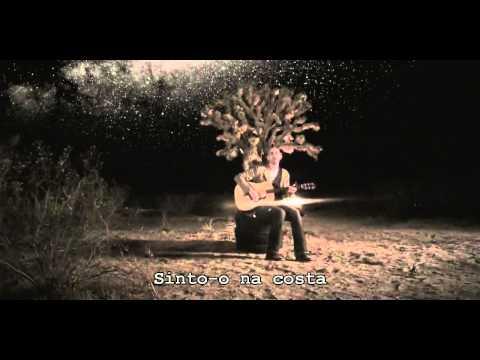 Tyrone Wells - More (Legendado PT)