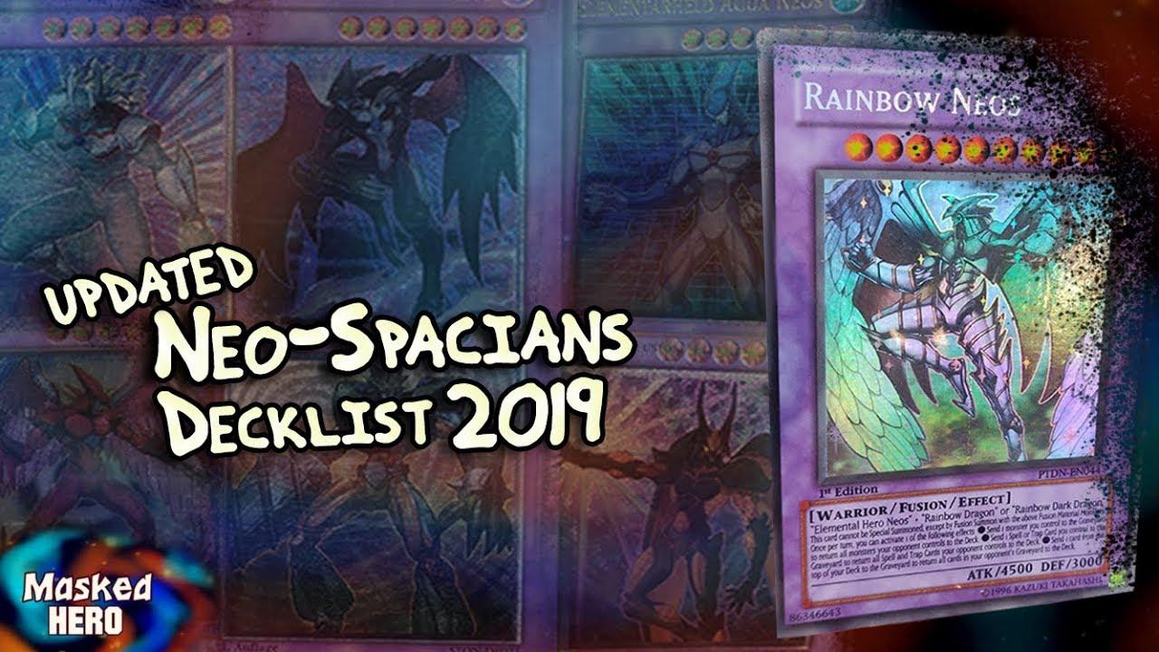 Yugioh Evil Eye Deck Serziel Tour Guide Dark Armed Allure new sleeves /& deck box