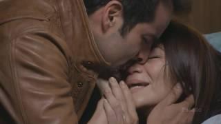 Pasado: Fernando pide otra oportunidad a Laura | Caer en tentación Capitulo 79