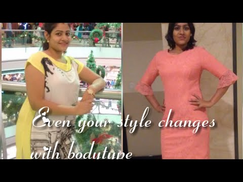 my-weightloss-journey-pics--how-i-lost-25kg-after-pregnancy||-my-success-story.