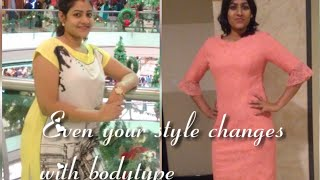 My weightloss journey pics- How I lost 25kg after pregnancy|| My success story.